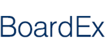 boardEx-logo.png