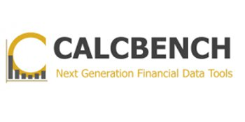 calcbench-logo.jpg