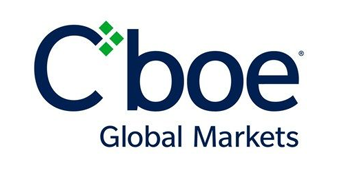 cboe-logo.png
