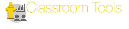 classroom-logo-white.png