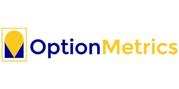 optionmetrics-logo.jpg