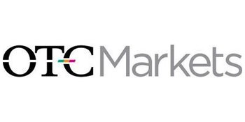 otcmarketsgroup-logo.jpg