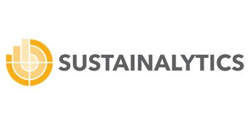sustainalytics-logo.jpg